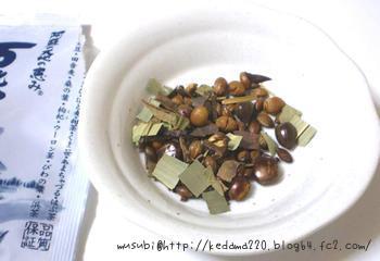 20121007-2万能茶
