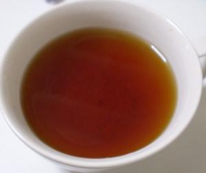 20121018-2チャガ茶