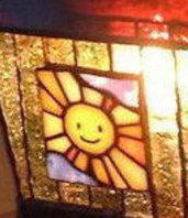 太陽sunsun