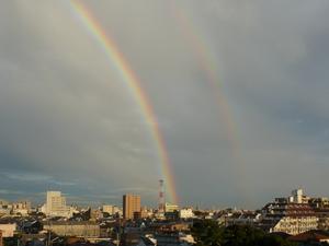 10:2 虹