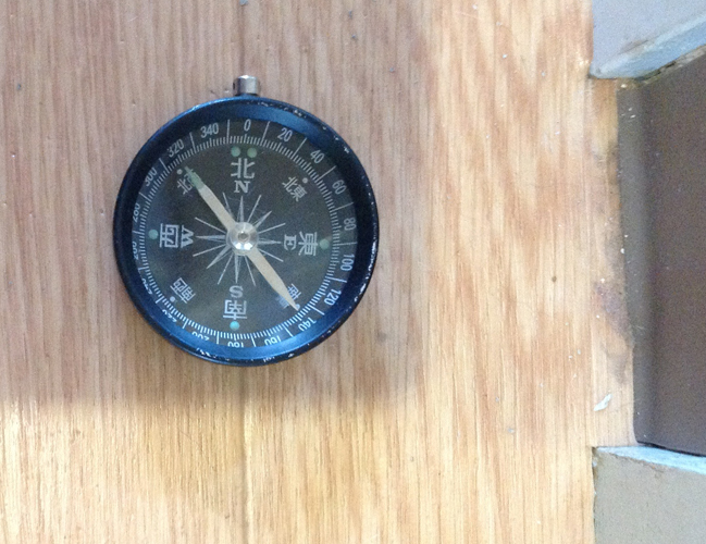compass4