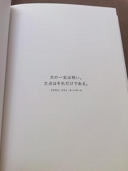130811-30.jpg