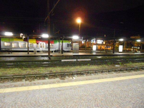 DSCN0415n.jpg