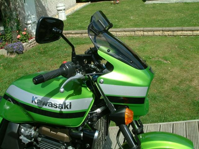 ZRX1100-1200R_VT.jpg