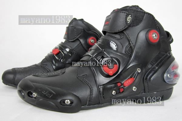 boots-2.jpg