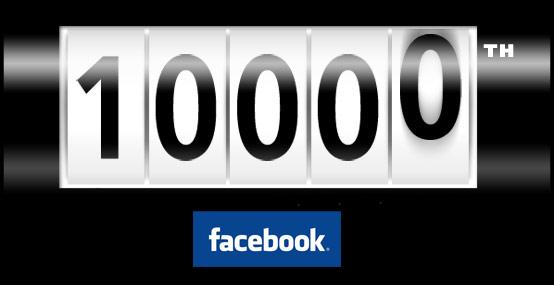 10000th1.jpg