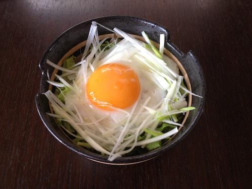 唐たま丼6