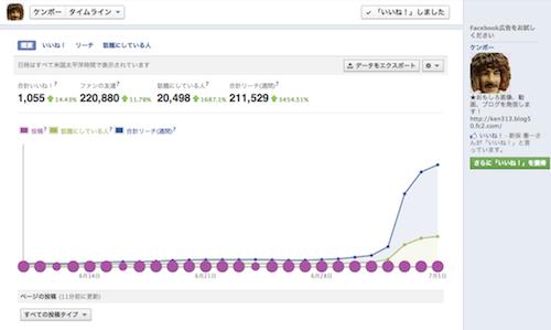 スクリーンショット 2012-07-07 23.56.44