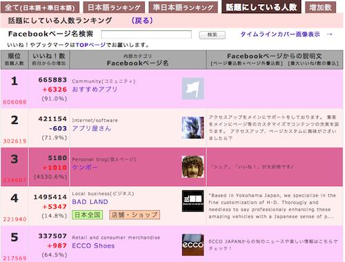 スクリーンショット 2012-11-02 1.42.31