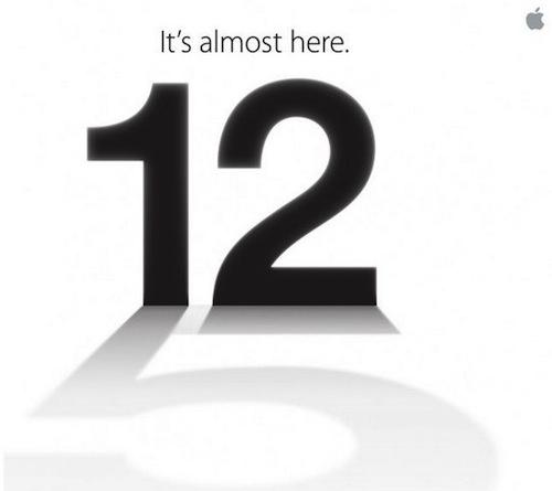 912iphone5sonn.jpeg
