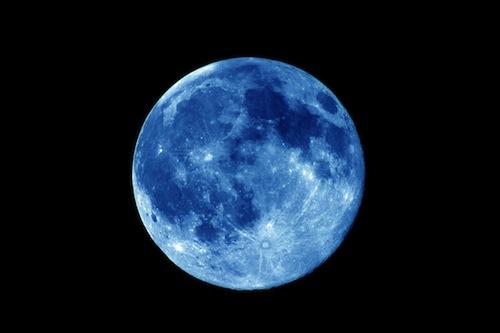 Blue_Moon3_04.jpeg