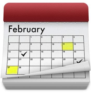 CalendarBar_00.jpeg