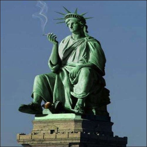 aaa-Statue-of-Liberty-in-the-res.jpeg