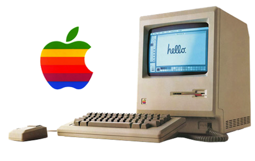 apple-logo-macintosh-128k.png