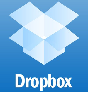 dropbox-logo.jpeg
