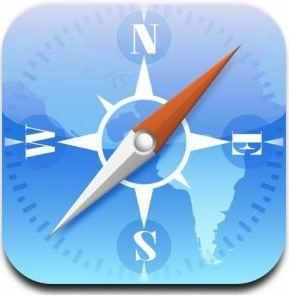 iphone5safari-iphone-icon.jpeg