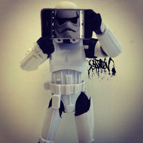 stormtrooper.jpeg