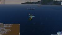 海事Lv79到達!