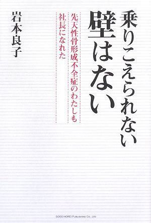 0210-1.jpg