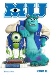 13021302_Monsters_University_01s.jpg