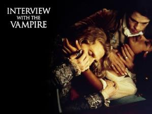 Interview_with_the_vampire4.jpg