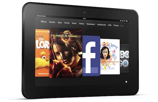 kindle-fire-hd-89.jpg