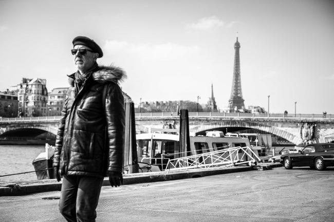 Paris,ance 2013.