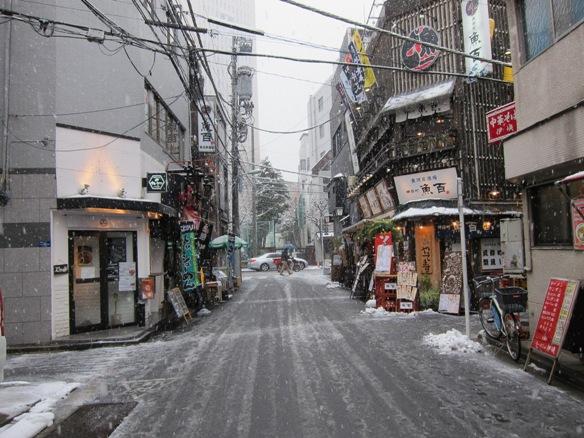 120229.神保町・新潟カツ丼タレカツ0001