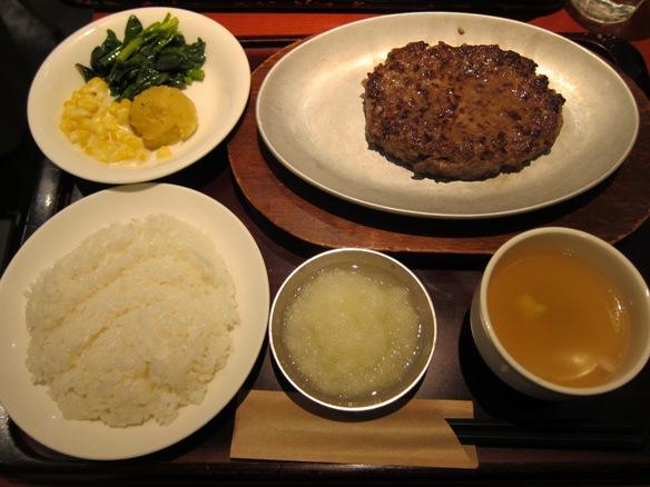 120319.東京駅・ビモン (16)