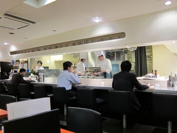 120319.東京駅・ビモン (22)
