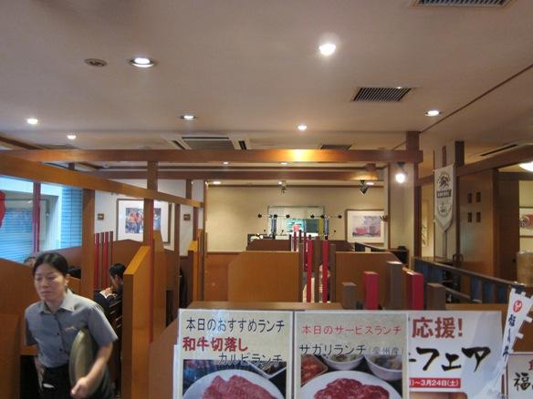 120323.神田・焼肉ぴゅあ0029