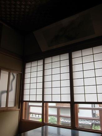 120416.人形町・芳味亭0011