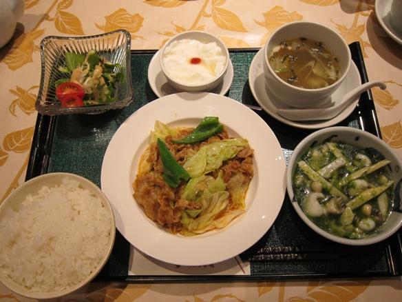 120516.神保町・新世界菜館0013