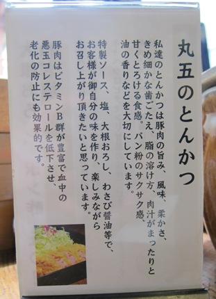 120531.秋葉原・丸五0005