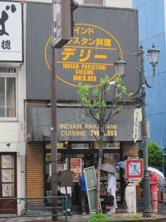 120616.上野・デリー0041