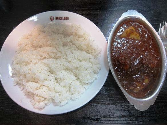 120616.上野・デリー0019