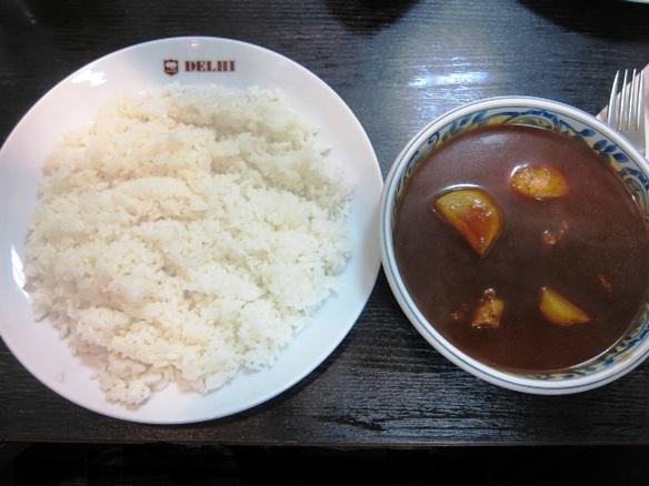 120616.上野・デリー0022