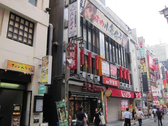 120705.新宿・バンタイ0001
