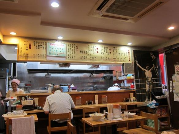 120707.千石・大沢食堂0003
