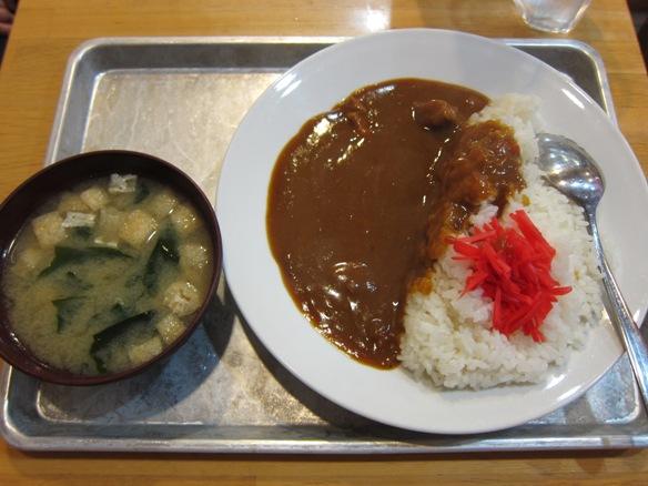 120707.千石・大沢食堂0005