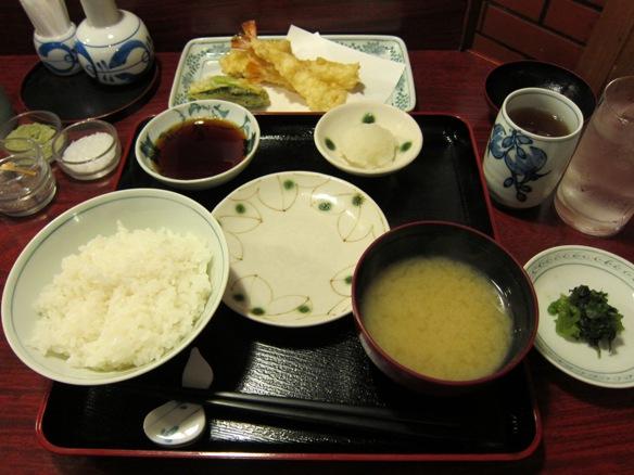 120801.新宿・つな八0015
