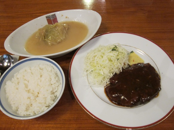 120807.新宿・アカシア0013