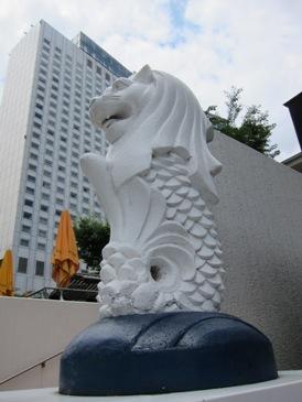 120808.品川・シンガポール・シーフード・リパブリック0029