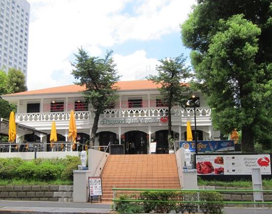 120808.品川・シンガポール・シーフード・リパブリック0034