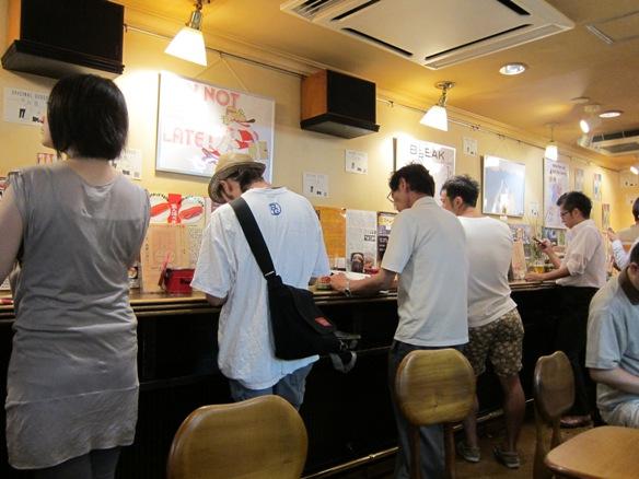 120813.新宿・ビア&カフェ ベルク0037