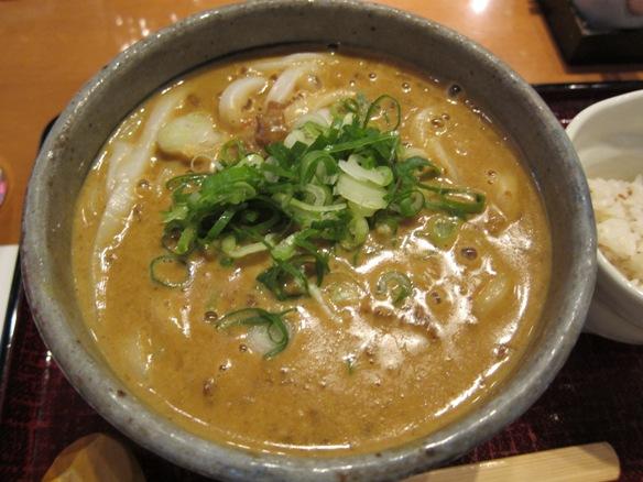 120823.飯田橋・Udon Dining 悠讃0012