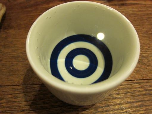 121015.神田・鳥富久 (21)