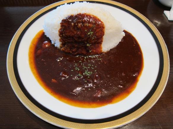 121107.丸の内・MC Cafe0016