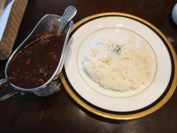 121107.丸の内・MC Cafe0018