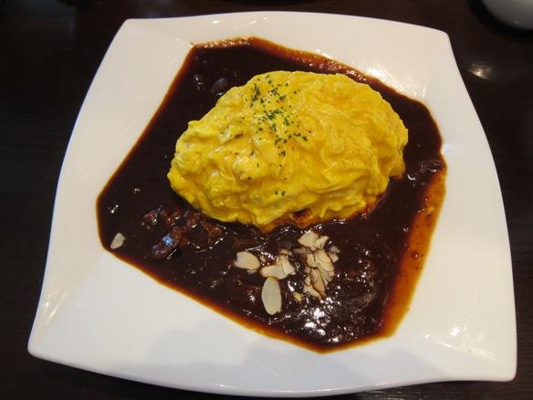 121107.丸の内・MC Cafe0020